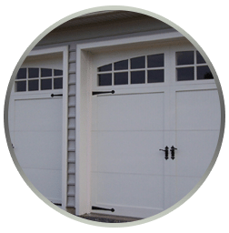 Howell Door Company  Garage Door Installation And Repair. Four Door Trucks For Sale. Dreamline Frameless Shower Doors. Metal Entry Doors. Double Wooden Garage Doors Prices. Glass Door Buffet. Doors Installation. Cost Of A New Garage Door. Red Wood Door
