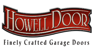 Howell Door Company | Garage Door Installation and Repair
