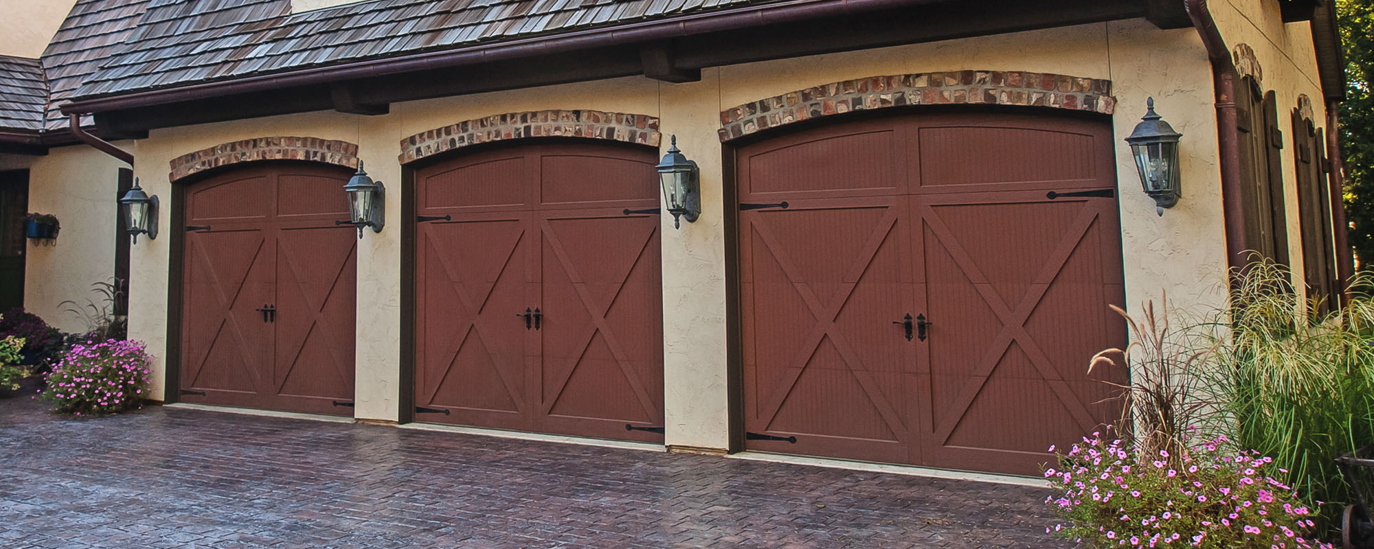 queen creek garage az doors sales banner repair door adams